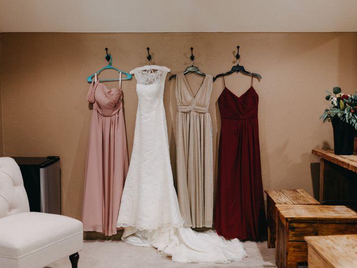 Tmx 1514878040347 Ddpittari 1  Smithville, TX wedding venue