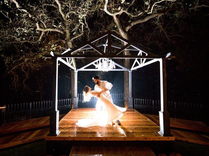 Tmx 1514878287125 2 Smithville, TX wedding venue