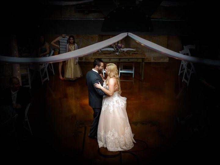Tmx 1514878316472 Dance Floor Smithville, TX wedding venue