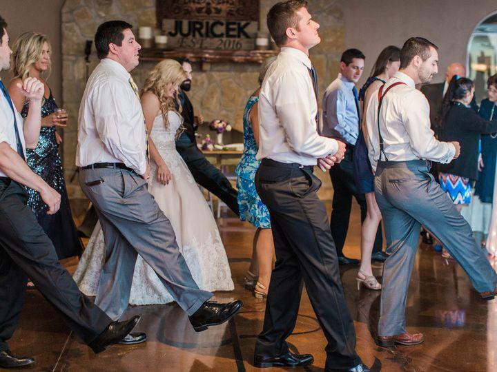 Tmx 1514878322591 Dancing Smithville, TX wedding venue