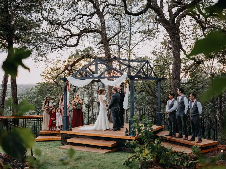 Tmx 1514907278687 Ddpittari 14 Smithville, TX wedding venue