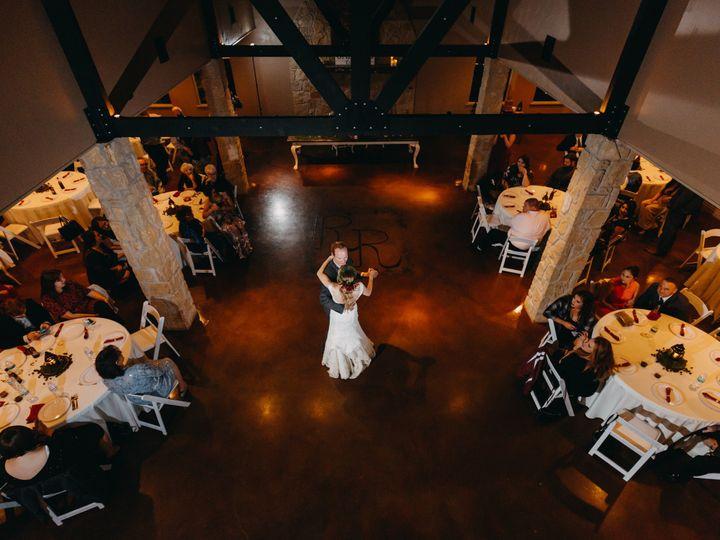 Tmx 1514907471907 Ddpittari6 Smithville, TX wedding venue