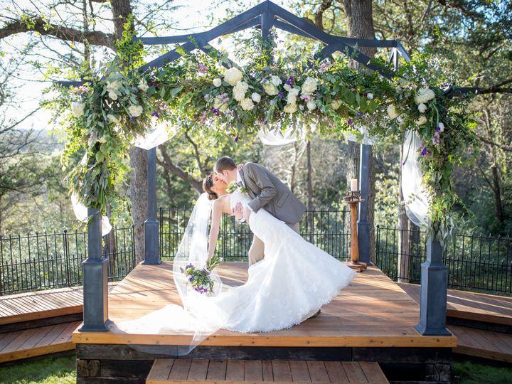 Tmx 1515091742 16e017219c03ca7b 1514877445322 Ppd Studios 11 Smithville, TX wedding venue