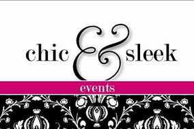 CHIC AND SLEEK EVENTS