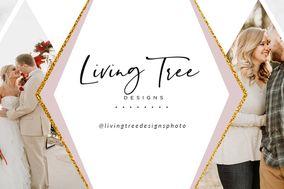 Living Tree Designs