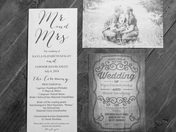 Tmx 1536359638 3d6a02185053e0a3 1536359634 0cea253abd82c0af 1536359625147 7 Details 23 Monument wedding planner