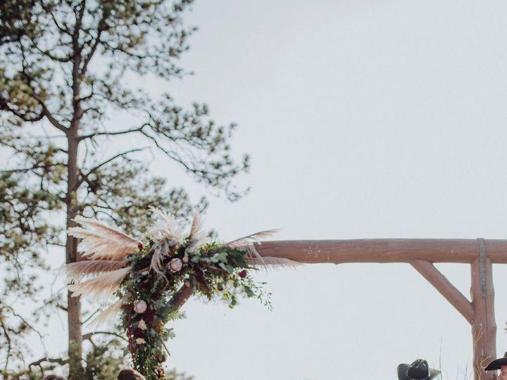 Tmx 1b7a2594 51 1015565 160763425783537 Fort Walton Beach, FL wedding planner