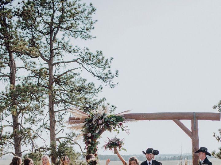 Tmx 1b7a2602 51 1015565 160763425974946 Fort Walton Beach, FL wedding planner