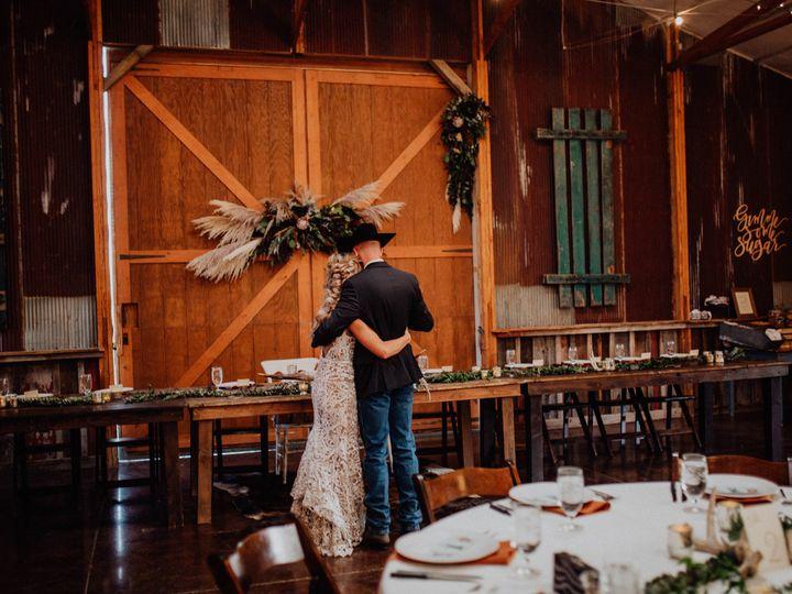 Tmx 1b7a3141 51 1015565 160763426465490 Fort Walton Beach, FL wedding planner