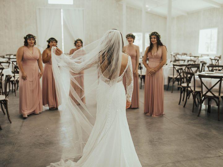 Tmx 2k7a0468 51 1015565 160497234081955 Fort Walton Beach, FL wedding planner