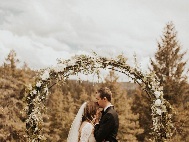 Tmx 2k7a0723 51 1015565 160497234127337 Fort Walton Beach, FL wedding planner