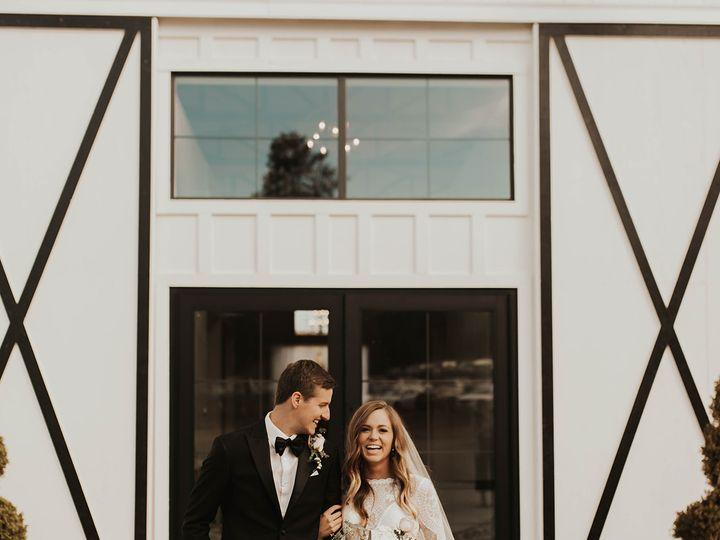 Tmx 2k7a1704 51 1015565 160497234768307 Fort Walton Beach, FL wedding planner