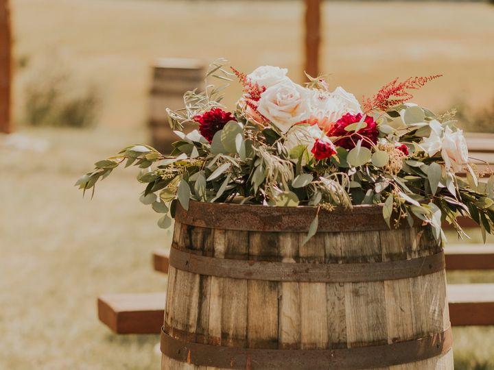 Tmx Ftww2 2296 51 1015565 160497232296598 Fort Walton Beach, FL wedding planner