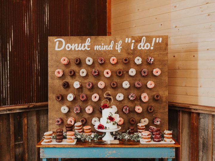 Tmx Ftww2 2509 51 1015565 160497232358619 Fort Walton Beach, FL wedding planner