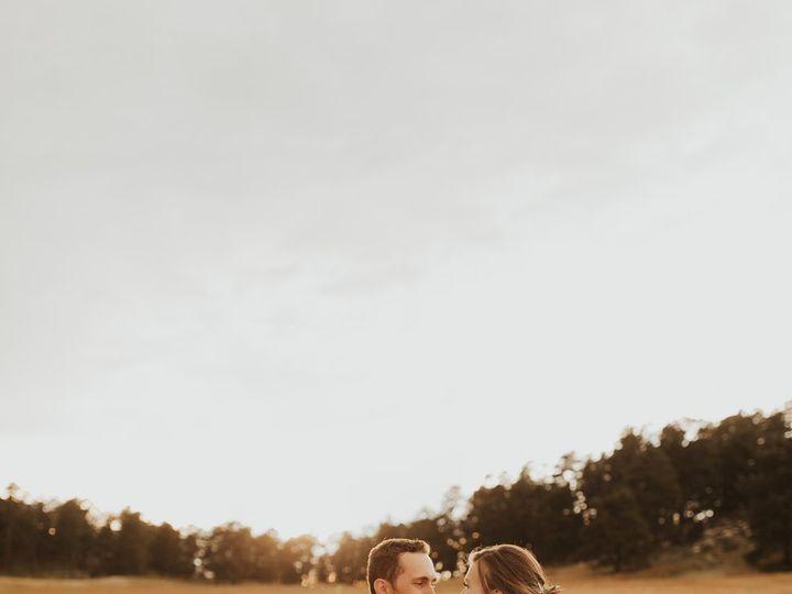 Tmx Ftww2 2840 51 1015565 160497233155639 Fort Walton Beach, FL wedding planner
