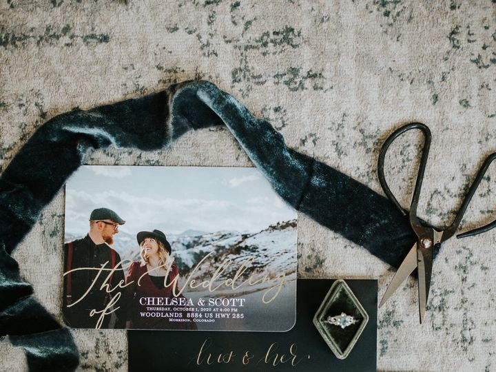 Tmx G00a2552 51 1015565 160497220846405 Fort Walton Beach, FL wedding planner