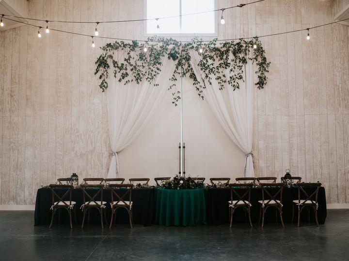 Tmx G00a3740 51 1015565 160497228582374 Fort Walton Beach, FL wedding planner