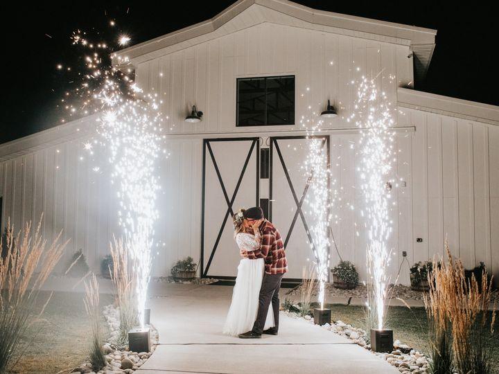 Tmx G00a8226 2 51 1015565 160497223086493 Fort Walton Beach, FL wedding planner