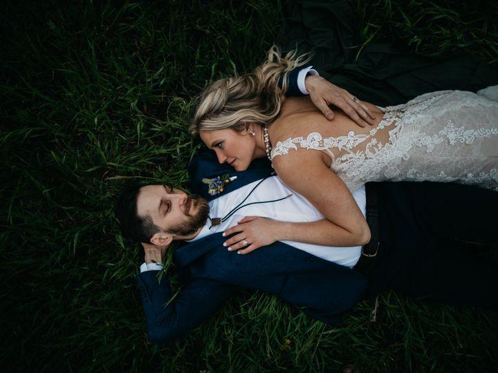Tmx Hb7a0843 51 1015565 160497227483390 Fort Walton Beach, FL wedding planner