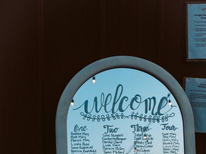 Tmx Img 5179 51 1015565 160497225340682 Fort Walton Beach, FL wedding planner
