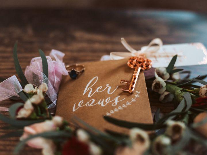 Tmx Img 5763 51 1015565 160497227373509 Fort Walton Beach, FL wedding planner