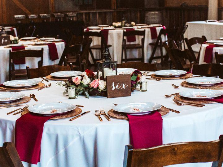 Tmx Img 57641 51 1015565 160497233128348 Fort Walton Beach, FL wedding planner