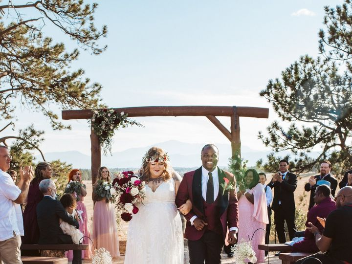 Tmx Img 62472 51 1015565 160497227427390 Fort Walton Beach, FL wedding planner