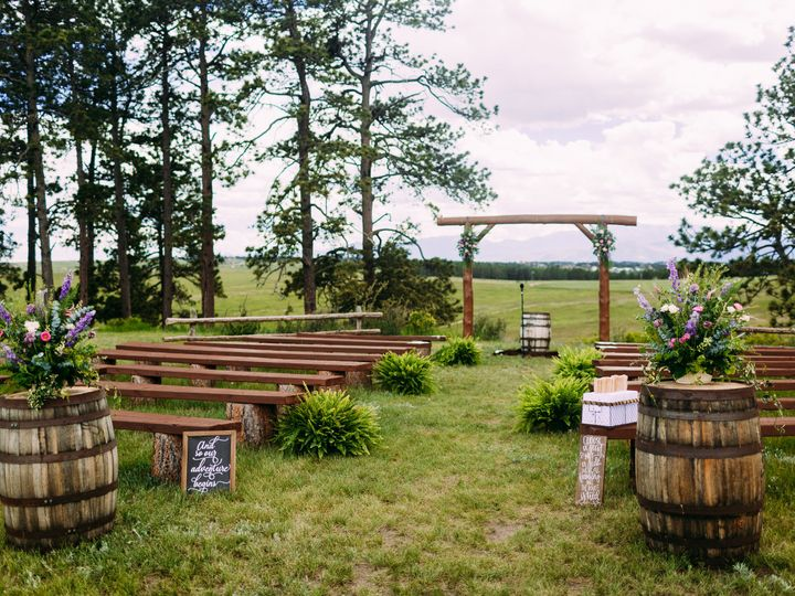 Tmx Peyton And Caleb Wedding 382 51 1015565 160497230678388 Fort Walton Beach, FL wedding planner