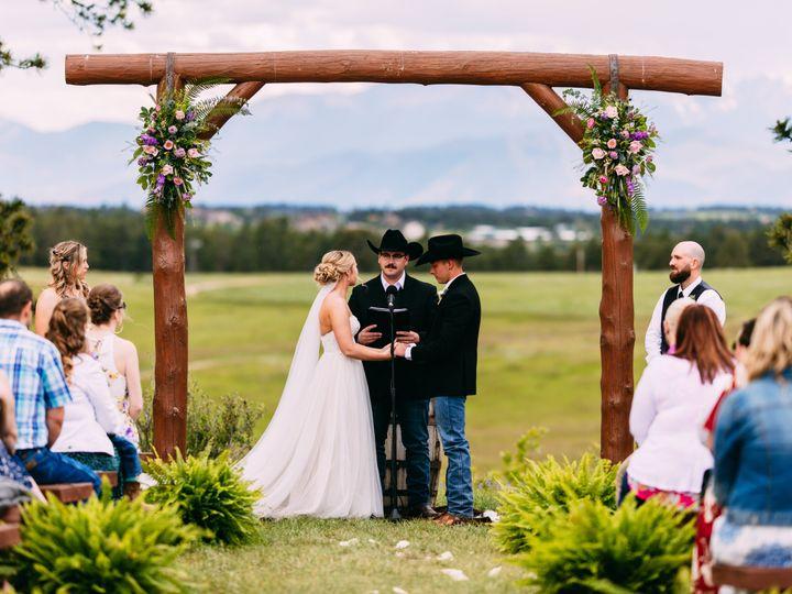 Tmx Peyton And Caleb Wedding 478 1 51 1015565 160497230773633 Fort Walton Beach, FL wedding planner