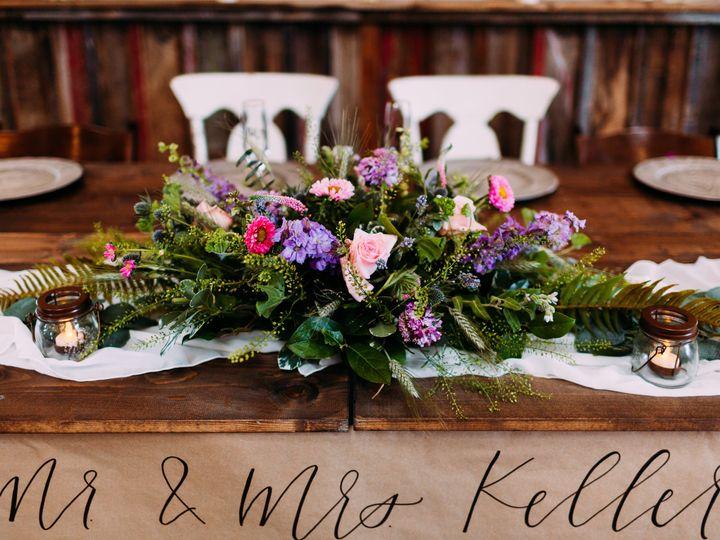 Tmx Peyton And Caleb Wedding 553 1 51 1015565 160497230977129 Fort Walton Beach, FL wedding planner