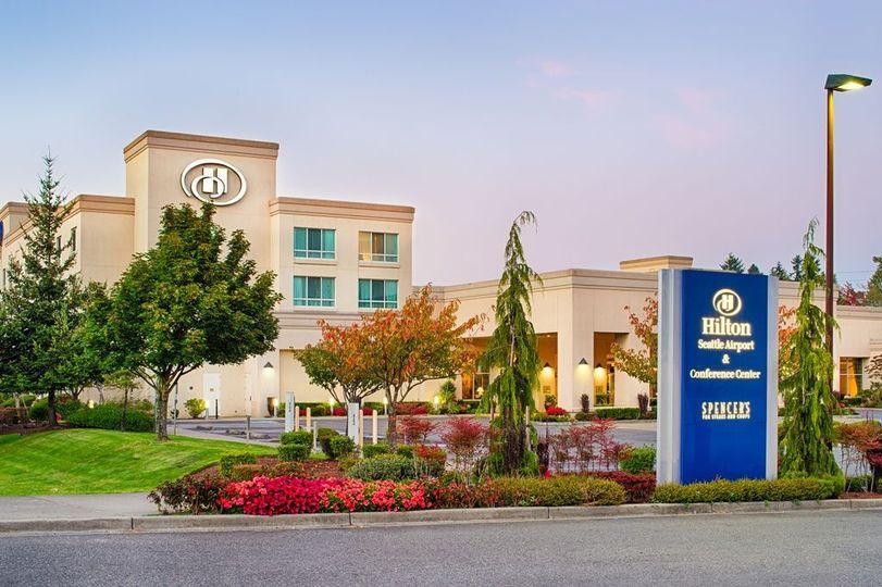 28f57f43a1dc091f Hilton Exterior Copy