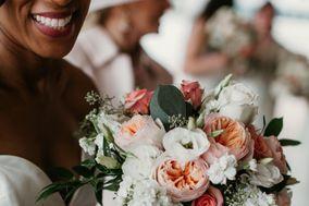 Rose Cottage Florals