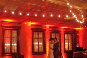 Florida Event Lighting