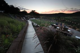 Events at Lynx Creek Farm