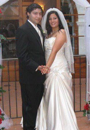 River City Wedding Ceremonies