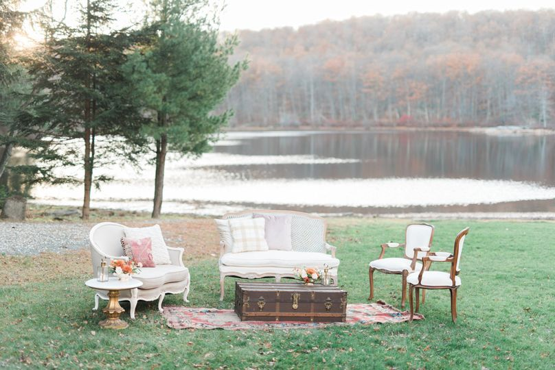 Outdoor Furniture Rental Nj party rentals in hillsdale