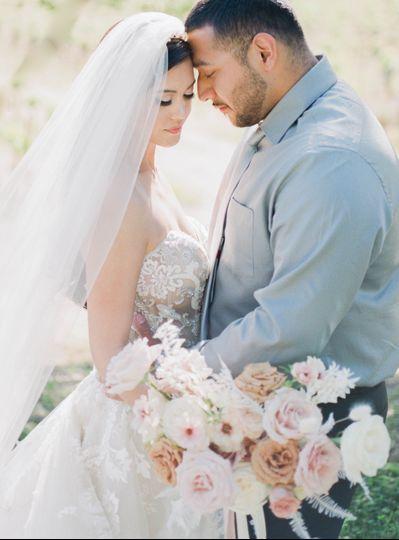 Gundlach Bundschu Wedding