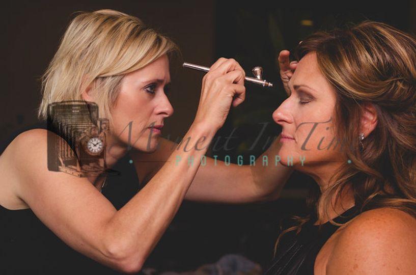michelle meagans wedding 10 2015