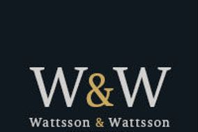 Wattsson & Wattsson Jewelers