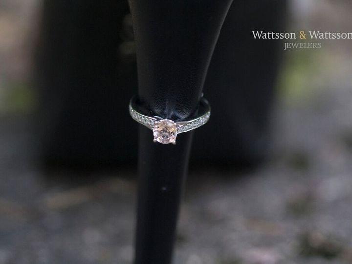 Tmx 1465500758952 Unspecified 50 Marquette wedding jewelry