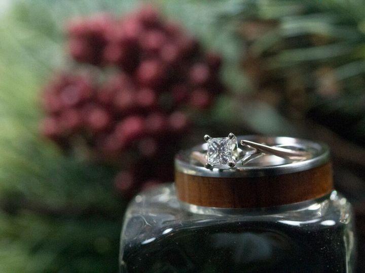 Tmx 1465500765236 Unspecified 49 Marquette wedding jewelry