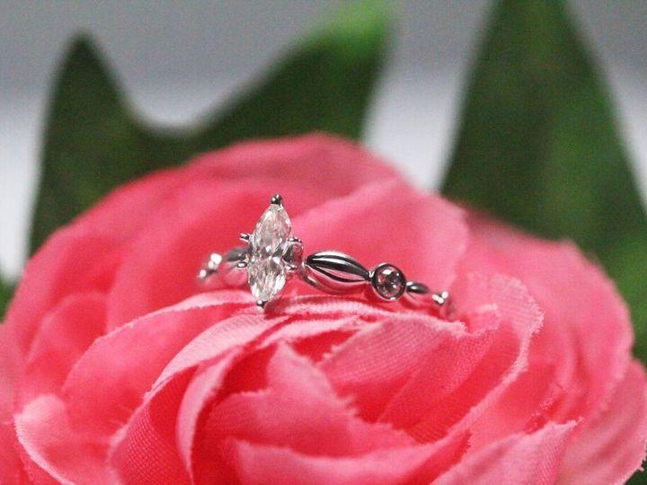 Tmx 1465500771851 Unspecified 48 Marquette wedding jewelry