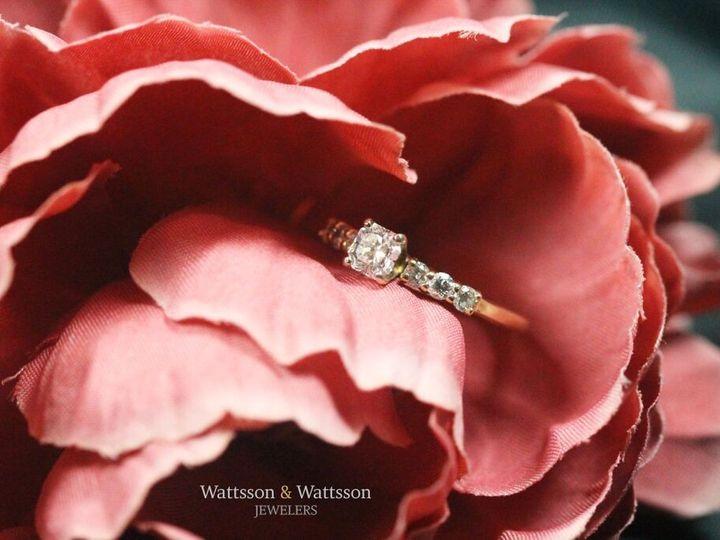 Tmx 1465500777556 Unspecified 47 Marquette wedding jewelry