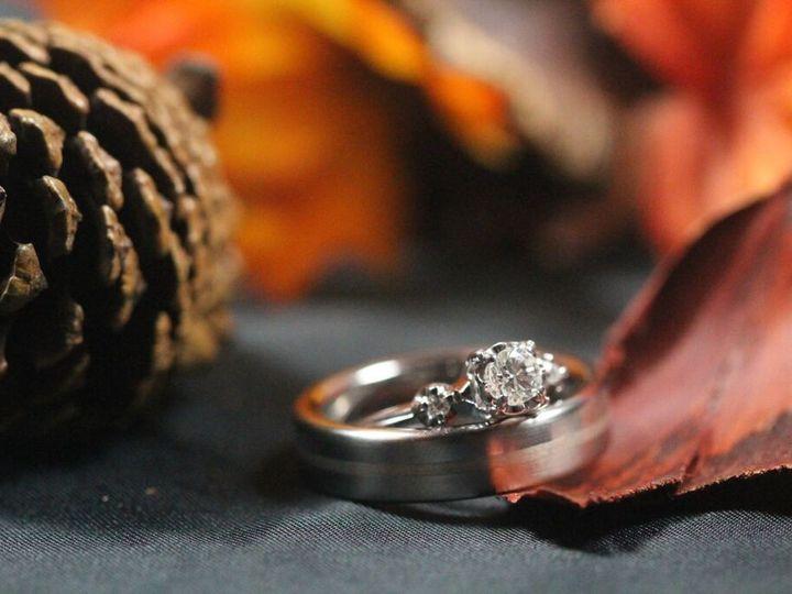 Tmx 1465500798369 Unspecified 44 Marquette wedding jewelry