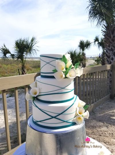 1ba78b522fb0e966 1528601314 bd2d02c511821e76 1528601310850 7 Wedding Cake Teal2