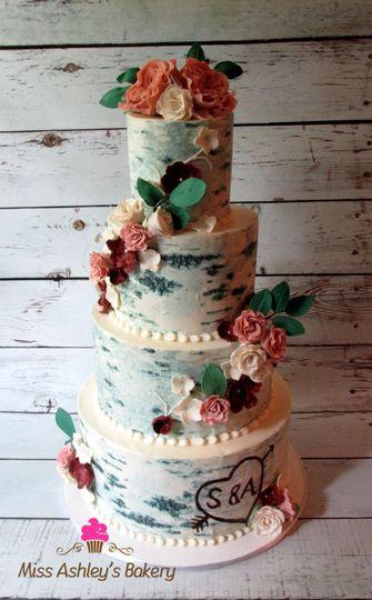31e017670d611091 1528601637 460fb05b6e840cdc 1528601634765 14 Wedding Cake Bir