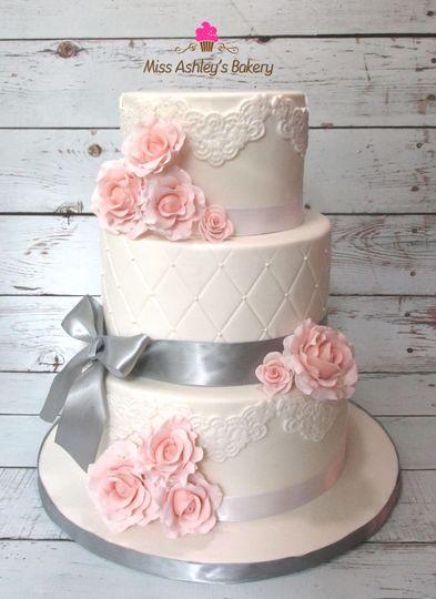 709575e6c418b472 Wedding Cake Grey Pink