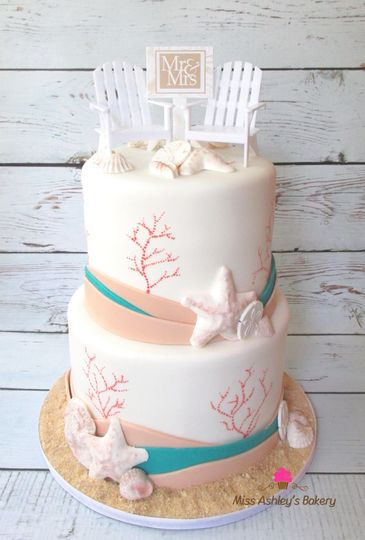 3752ccb770057944 1537635669 8574a35a8146d2e7 1537635668890 9 Wedding Cake Beac