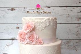 Miss Ashley's Bakery LLC