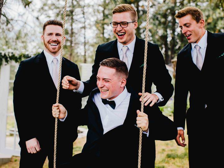 Tmx 1lb15943 51 1067565 1560284615 Coeur D Alene, ID wedding videography
